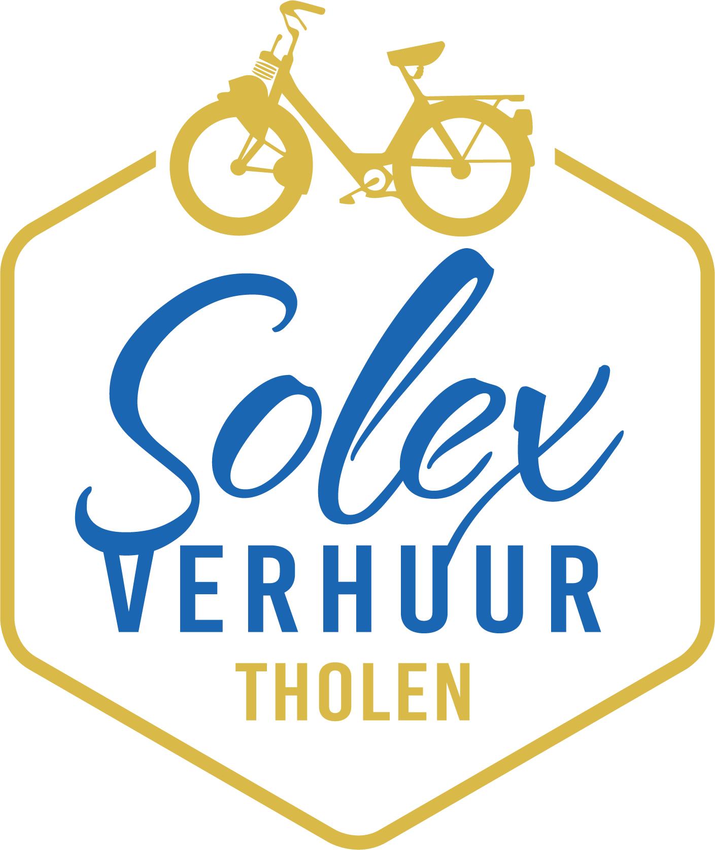 Solexverhuur Tholen